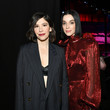 Carrie Brownstein 2020 Film Independent Spirit Awards  - Roaming Show And Backstage
