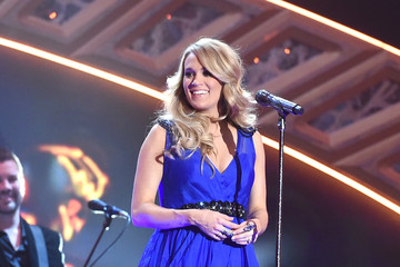 Carrie Underwood American Country Countdown Awards Show