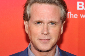 Cary Elwes Geffen Playhouse's 15th Annual Backstage at the Geffen Fundraiser