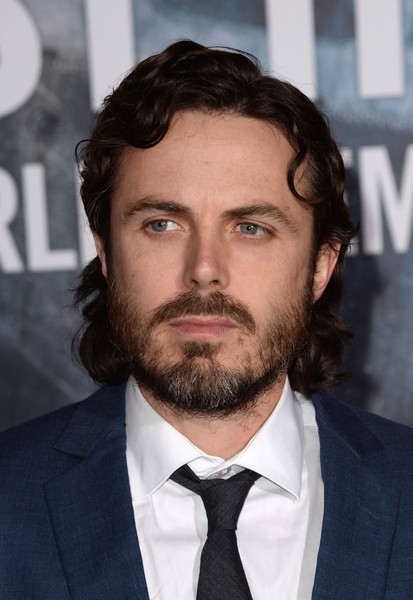 casey affleck tumblrcasey affleck instagram, casey affleck height, casey affleck tumblr, casey affleck 2017, casey affleck vk, casey affleck photoshoot, casey affleck gif, casey affleck movies, casey affleck floriana lima, casey affleck snl, casey affleck кинопоиск, casey affleck brie larson, casey affleck оскар, casey affleck twitter, casey affleck imdb, casey affleck wiki, casey affleck out of the furnace, casey affleck manchester, casey affleck net worth, casey affleck vegan