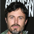 Casey Affleck Premiere Of Roadside Attraction's 'American Woman' - Arrivals