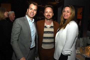 "Casey Bloys Premiere Of HBO's ""Westworld"" Season 3 - After Party"