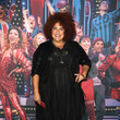 Casey Donovan Cyndi Lauper's 'Kinky Boots' Opening Night - Arrivals