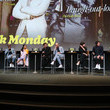 Casey Wilson FYC Red Carpet Event For Showtimes' 'Black Monday'