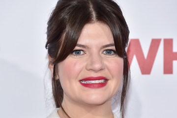 Casey Wilson Premiere of 20th Century Fox's 'Why Him?' - Arrivals