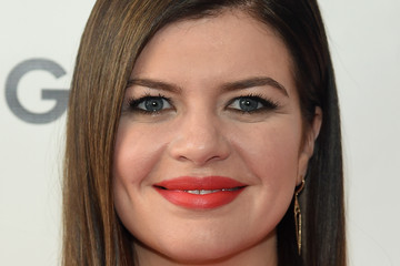 Casey Wilson 'Gone Girl' Premieres in NYC