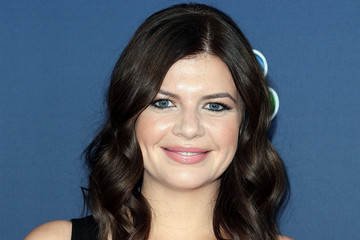 Casey Wilson NBC & Vanity Fair's TV Season Event