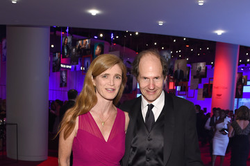 Cass Sunstein  2016 Time 100 Gala, Time's Most Influential People in the World - Cocktails