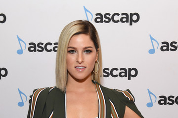 Cassadee Pope 56th Annual ASCAP Country Music Awards - Arrivals