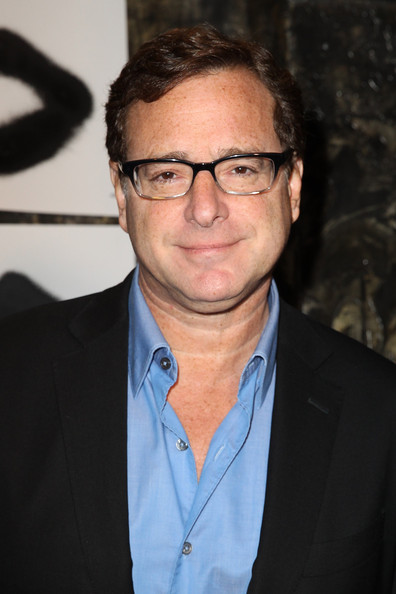 "bob saget dating The amateur talent competition premiered in 1976 with barris emceeing, a role he performed for four years barris was also a prolific producer, and his credits included ""the newlywed game"" and ""the dating game"" comedian paul reubens, aka pee-wee herman, appeared multiple times on the show."