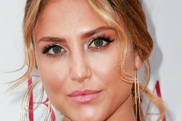 Cassie Scerbo BELLA Los Angeles Summer Issue Cover Launch Party