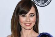 Linda Cardellini attends the Casting Society Of America's Artios Awards at The Beverly Hilton Hotel on January 30, 2020 in Beverly Hills, California.