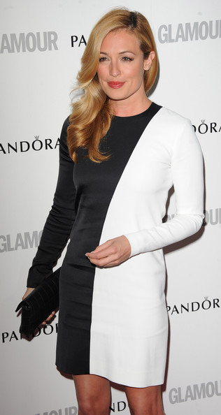 Cat Deeley Cat Deeley attends Glamour Women of the Year Awards 2012 at Berkeley Square Gardens on May 29, 2012 in London, England.
