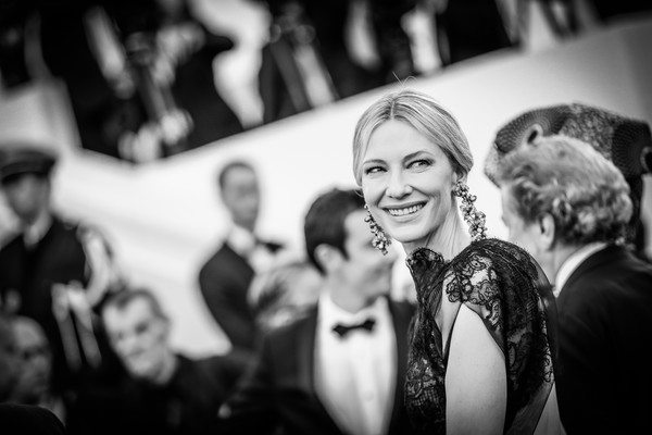 http://www4.pictures.zimbio.com/gi/Cate+Blanchett+Alternative+View+Black+White+2irqksk6T9pl.jpg