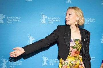 "Cate Blanchett ""Stateless"" Premiere - 70th Berlinale International Film Festival"