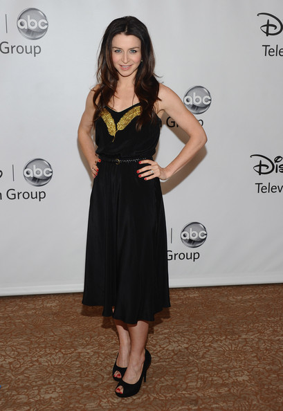 http://www4.pictures.zimbio.com/gi/Caterina+Scorsone+Disney+ABC+Television+Group+_ExRc7SQF_Gl.jpg