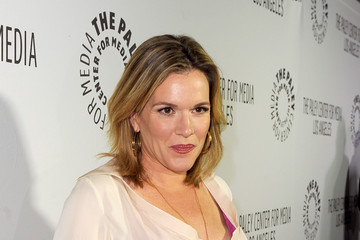 Catherine Dent The Paley Center for Media's Benefit Gala