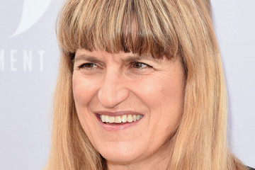 Catherine Hardwicke The Hollywood Reporter's Annual Women in Entertainment Breakfast