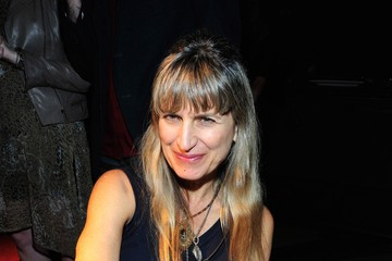 "Catherine Hardwicke Relativity Media's ""The Raven"" Los Angeles Premiere - After Party"