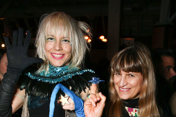 "Catherine Hardwicke Premiere Of Neon's ""Colossal"" - After Party"