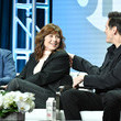 Catherine Keener 2019 Summer Television Critics Association Press Tour - Day 11