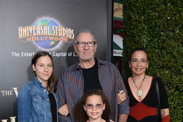 Catherine Rusoff Universal Studios Hollywood Hosts the Opening of 'The Wizarding World of Harry Potter' - Arrivals
