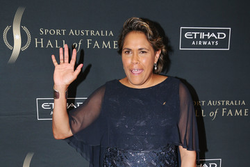 Cathy Freeman Sport Australia Hall of Fame Annual Induction and Awards Gala Dinner
