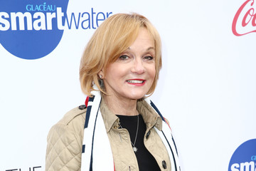 Cathy Rigby 6th Annual Gold Meets Golden - Arrivals