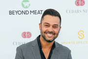 Nick Swisher Photos Photo