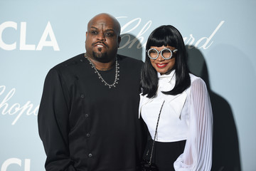 Cee-Lo Green 2019 Hollywood For Science Gala - Arrivals