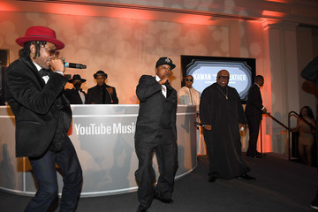 Cee-Lo Green 2020 Leaders & Legends Ball