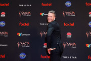 Hamish Blake Photos Photo