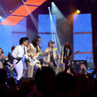 Janelle Monae Verdine White Photos