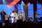 Janelle Monae Verdine White Photos Photo