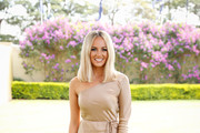 Samantha Jade Photos Photo