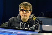 Rivers Cuomo Photos Photo