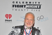 Celebrity boxing stitches west
