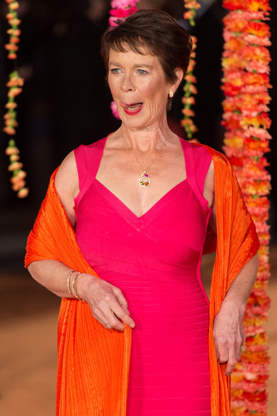 celia imrie twittercelia imrie young, celia imrie instagram, celia imrie, celia imrie star wars, celia imrie imdb, celia imrie bergerac, celia imrie new book, celia imrie doctor who, celia imrie harry potter, celia imrie book, celia imrie son, celia imrie movies, celia imrie breasts, celia imrie hot, celia imrie twitter, celia imrie images, celia imrie victoria wood, celia imrie partner, celia imrie measurements, celia imrie husband