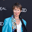 Celia Imrie Television Academy Honors Emmy Nominated Performers - Arrivals