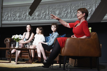 Celia Imrie FYC Event For FX's 'Better Things'