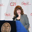 Linda B. Rosenthal Century 21 Ribbon Cutting Ceremony