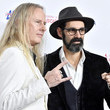 Cesar Gueikian MusiCares Person Of The Year Honoring Aerosmith - Arrivals