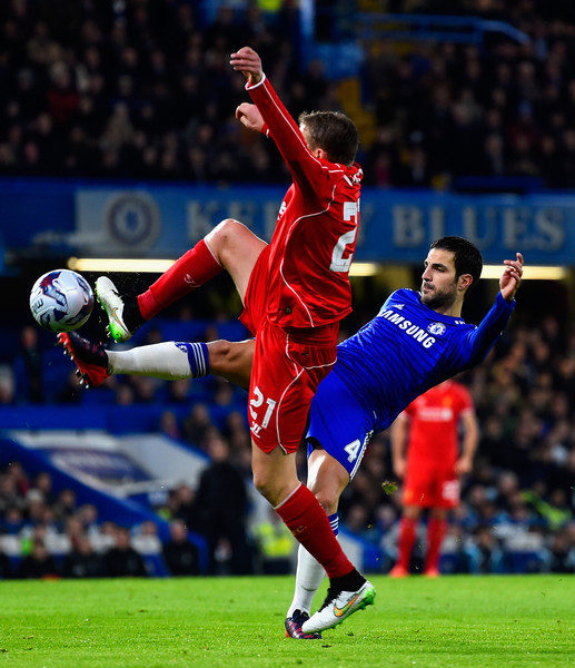 Liverpool Vs Chelsea: Hollywoodbets Sports Blog: Chelsea Vs Liverpool Preview