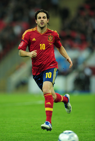 Cesc+Fabregas+England+v+Spain+International+kaxHtUasohHl.jpg