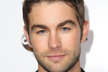 Chace Crawford Disney Media Distribution International Upfronts - Arrivals