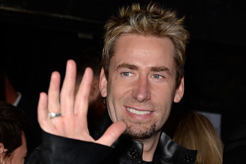 chad kroeger wikichad kroeger hero, chad kroeger feat. josey scott, chad kroeger hero перевод, chad kroeger and avril lavigne, chad kroeger 2017, chad kroeger vocal range, chad kroeger nickelback, chad kroeger into the night, chad kroeger josey scott hero, chad kroeger instagram, chad kroeger height, chad kroeger hero mp3, chad kroeger hero chords, chad kroeger twitter, chad kroeger let me go, chad kroeger net worth, chad kroeger into the night chords, chad kroeger feat, chad kroeger range, chad kroeger wiki