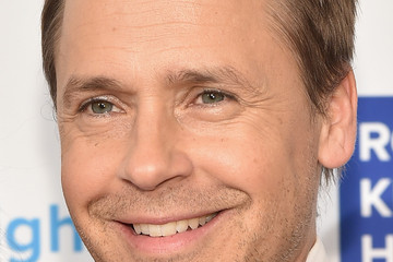chad lowechad lowe american dad, chad lowe and rob lowe, chad lowe height, chad lowe hilary swank, chad lowe, chad lowe imdb, chad lowe net worth, chad lowe wife, chad lowe wiki, chad lowe instagram, chad lowe kim painter, chad lowe movies, chad lowe lena dunham, chad lowe biography, chad lowe and hilary swank, chad lowe images, chad lowe twitter, chad lowe young, chad lowe movies and tv shows, chad lowe and hilary swank wedding