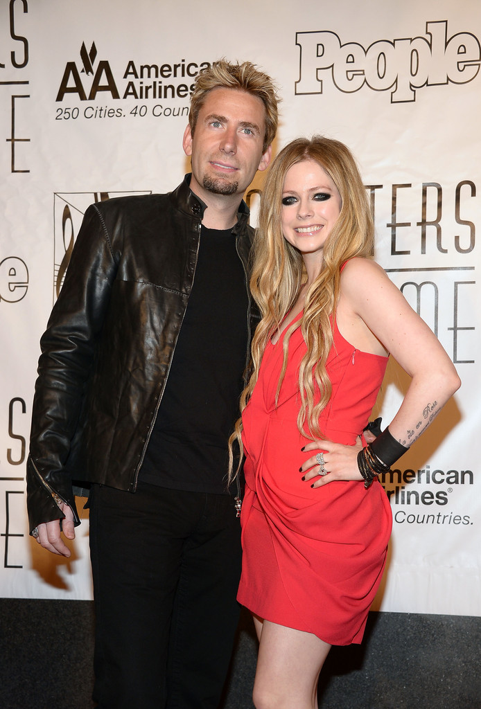http://www4.pictures.zimbio.com/gi/Chad+Kroeger+Arrivals+Songwriters+Hall+Fame+VFoK3EYUOhgx.jpg