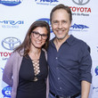 Chad Lowe 'Keep It Clean' To Benefit Waterkeeper Alliance
