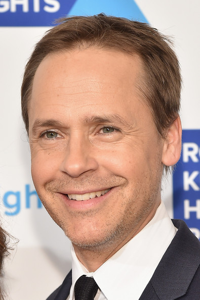 Chad Lowe Photos Photos - Arrivals at the RFK Ripple of ...